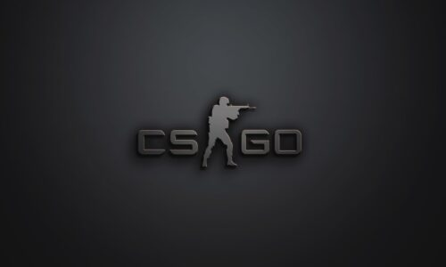 Win Big Rewards With New Csgo Boosting