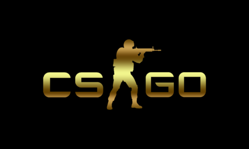 Win High Ranks With Csgo Boosting Service